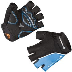 Shop the Endura Men's Xtract Mitt, and other Endura Gloves And Mitts. Earn up to back in Moosejaw Reward Dollars on every order. Bike Gloves, Cycling Gloves, Boxing Training, Bicycle, Muffin Cups, Sneakers, Outfit, Sports, Style