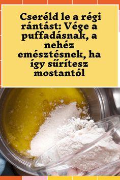 Kefir, Paleo, Kitchen, Food, Cooking, Kitchens, Essen, Beach Wrap, Meals