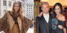 Granata criticó a Vannucci y Garfunkel la amenazó con dejarla sin trabajo http://www.ratingcero.com/c100843