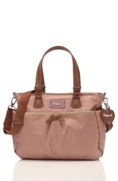 Babymel+'Lily'+Diaper+Bag+available+at+#Nordstrom
