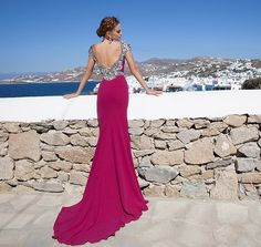 Eye-Catching And Elegant Lace Evening Dresses For Juniors