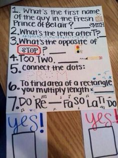 OMG THIS IS THE CUTEST PROMPOSAL EVER