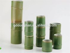 Factory Wholesale Novelty Design Bamboo Shaped Ceramic Mug , Find Complete Details about Factory Wholesale Novelty Design Bamboo Shaped Ceramic Mug,Bamboo Shaped Ceramic Mug,Custom Color Changing Mug,Fancy Coffee Cups And Mugs from -Dabu Donghan Ceramics Factory Supplier or Manufacturer on Alibaba.com