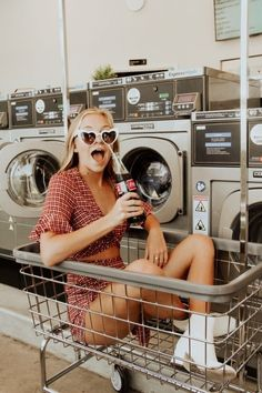 vintage photoshoot New Trading Attitude Girls 2 Amazing Pic collection -
