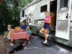 RV Campgrounds In Orlando Florida Blogorlandoescape 2013 Rv CampgroundsRv ParksRv