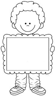 """""""MY LIFE, MY PASSION, MY CHOICE..."""": FREE TEMPLATES TO DOWNLOAD... Cool Paper Crafts, Craft Stick Crafts, Preschool Crafts, Felt Crafts, Quiet Book Templates, Card Making Templates, Homemade Stencils, Balloon Template, Quilting Templates"""
