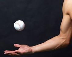 Complete Off-Season Baseball Workout, Part 2: Strength