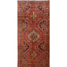You'll love the One-of-a-Kind Bilboroughs Hand-Knotted Brown Area Rug at Wayfair - Great Deals on all Rugs products with Free Shipping on most stuff, even the big stuff.