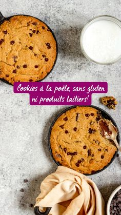Gluten Free Diet, Gluten Free Cookies, Cookies Et Biscuits, Hummus, Glutenfree, Yummy Treats, Cookie Recipes, Tasty, Foods