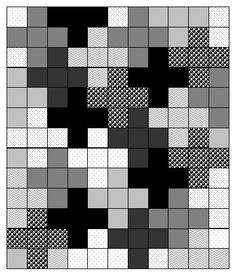 Pattern for cross quilt. son's quilt with more black fabrics Plus Quilt, Quilt Top, Quilting Tutorials, Quilting Designs, Quilt Design, Scrappy Quilts, Baby Quilts, Quilt Block Patterns, Quilt Blocks