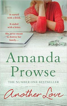 Another Love (No Greater Courage) eBook: Amanda Prowse: Amazon.co.uk: Kindle Store
