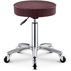 Incredible 639 Best Zewer 2 Images In 2019 Creativecarmelina Interior Chair Design Creativecarmelinacom