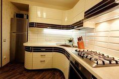 Капитальный ремонт маленькой квартиры в хрущёвке. Результат не оставит вас равнодушными!