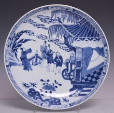 US $565.00 in Antiques, Asian Antiques, China