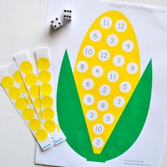 iheartcraftythings.com wp-content uploads 2015 09 preschool-corn-counting-game-1.jpg