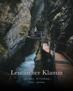 Wandern in den Alpen - Mountain Hideaways Road Trip, Natural Flavors, Mother Nature, Austria, Hiking, Places, Caribbean Cruise, Royal Caribbean, Jeep Covers