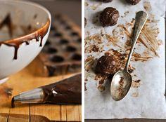 chocolats-maison3
