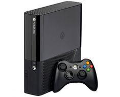 Приставка Консоль XBOX 360 E Super Slim 250Gb Freeboot Джойстики Игры  Позволяет разместить 100 простых обявлений efc696e4000c1