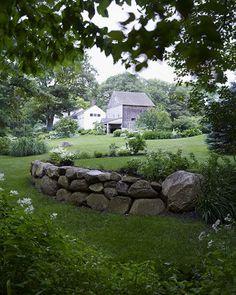 www.ourlittlebighouse.com wp-content uploads 2012 01 msl_0309_bean10_xl.jpg
