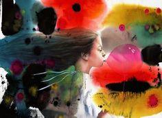 Lutter contre l'échec scolaire grâce à l'art