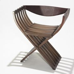 Pierre Paulin Curule #chair