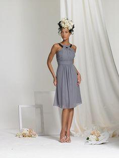 Bari Jay 382 Bari Jay Bridesmaids bridal bridesmaid dress simones unlimited