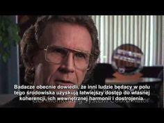 Razem w Sercu - Globalna Inicjatywa Koherencji - YouTube