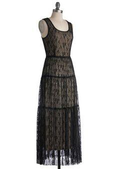 Parlour Party Dress, #ModCloth