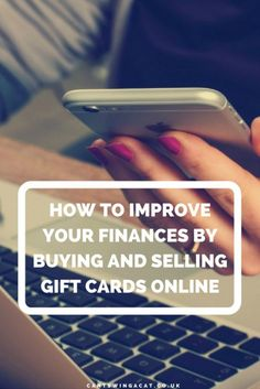 How To Save Money Buying & Selling Unwanted Gift Cards With Zeek   Save money on food, slash the cost of your Christmas shopping and make money with the help of this clever money saving tool