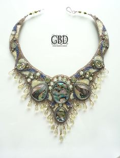 GBD - Guzel Bakeeva (Гузель Бакеева )