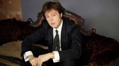 """VENDUTO IL PIANO DOVE MC CARTNEY COMPOSE """"YESTERDAY"""" PER 68.000 EURO"""