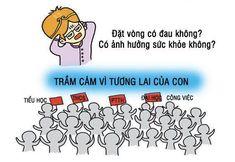 Trầm cảm sau sinh là tình trạng liên quan đến cảm giác và tâm lý của bà mẹ sau khi sinh con. Phụ nữ bị mắc chứng trầm cảm sau sinh thường có cảm giác lo sợ, hoang tưởng rằng mình là người xấu và con mình là người bị hại. #depression #psychology #tramcam #tamlytrilieu #nhcvietnam #nhcvn