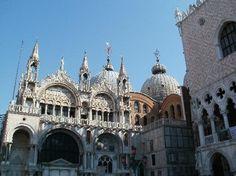 3jours à Venise