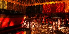 Referenzen | bei Ihrem Orient Shop Casa Moro