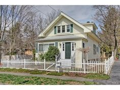 366 Suburban Avenue, Fairfield, CT.  Home for sale $419,000. Call Rachel Fowler for more information (203) 368-8100.