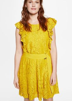 f3b048945a The 239 best SPRING SUMMER STYLES FOR GROWN UPS images on Pinterest ...