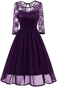 Elegant Burgundy,Grape,Pool,Black lace dresses from Babyonlinewholesale are suitable to women at all ages. Shop for Elegant Womans Chiffon Lace Dress Brand Ladies Girl Prom Dresses now and get an instant discount. Prom Girl Dresses, Cheap Prom Dresses, Cute Dresses, Casual Dresses, Short Dresses, Bridesmaid Dresses, Dresses Dresses, Sleeve Dresses, Bride Dresses