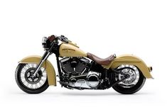 custom softail slim - Yahoo Image Search Results