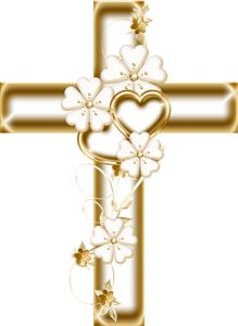 """Photo from album """"Узоры,декор"""" on Yandex. Bow Wallpaper, Easter Wallpaper, Flower Background Wallpaper, Cute Wallpaper Backgrounds, Flower Backgrounds, Religious Symbols, Religious Art, Cross Coloring Page, Coloring Pages"""