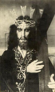 02_Ocaña-Jesús Nazareno de la Ermita de las Cuevecitas.jpg