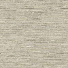 Buy the York Wallcoverings Beige, Russet, Taupe Direct. Shop for the York Wallcoverings Beige, Russet, Taupe Botanical Fantasy Horizontal Grasscloth Wallpaper and save. Chic Wallpaper, Embossed Wallpaper, Wallpaper Roll, Peel And Stick Wallpaper, Wallpaper Grasscloth, Grass Cloth Wallpaper, Wallpaper Designs, Wallpaper Samples, Beige Wallpaper