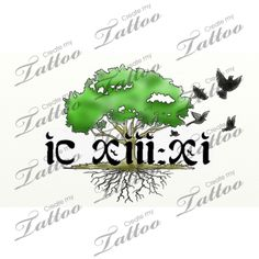 Looking for the perfect tattoo design? Here at Create My Tattoo, we specialize in giving you the very best tattoo ideas and designs for men and women. We host over unique designs made by our artists over the last 8 y Lower Back Tattoo Designs, Lower Back Tattoos, I Tattoo, Cool Tattoos, Create My Tattoo, Custom Tattoo, Tatting, Beauty, Ideas
