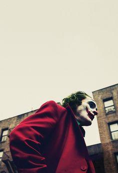 tag by & a post by here you go guys. Joker Make-up, Joker Film, Der Joker, Joker Art, Joker And Harley, Joker Iphone Wallpaper, Joker Wallpapers, Joaquin Phoenix, Joker Full Movie