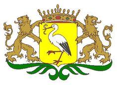Geboren in Den Haag!!! Mijn stad waar ik heel veel van houd.....