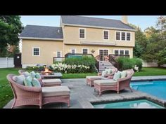 Orient Point -  Sheri Winter Clarry - North Fork Real Estate - exclusive...