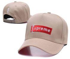 5c5e669d4 16 Best Supreme Snapback Hats images in 2018 | Snapback hats ...