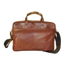 Aktovky Kožené výrobky - Kožená galantéria a originálne ručne maľované kožené výrobky Gym Bag, Business, Bags, Fashion, Handbags, Moda, Fashion Styles, Store, Business Illustration