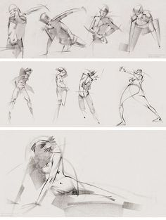 Quickposes: pose generator for figure & gesture drawing practice Drawing Practice, Drawing Skills, Drawing Techniques, Life Drawing, Drawing Sketches, Drawing Reference, Sketching, Drawing Classes, Sketches