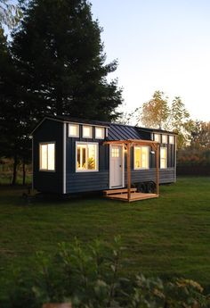 780 best tiny house newsletter images in 2019 tiny homes tiny rh pinterest com
