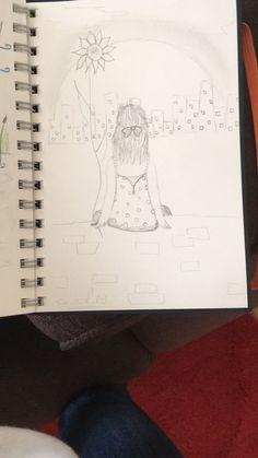 Female, Art, Drawings, Art Background, Kunst, Gcse Art, Art Education Resources, Artworks